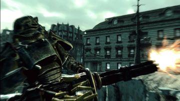 Immagine -8 del gioco Fallout 3 per PlayStation 3