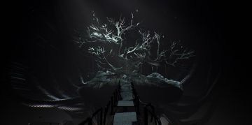 Immagine -1 del gioco Visage per Playstation 4
