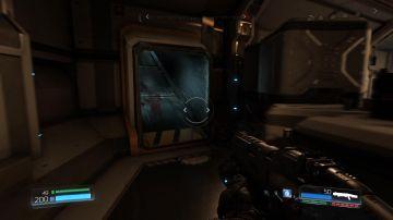 Immagine 0 del gioco Doom per Xbox One