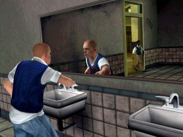 Immagine -3 del gioco Bully: Scholarship Edition per Nintendo Wii