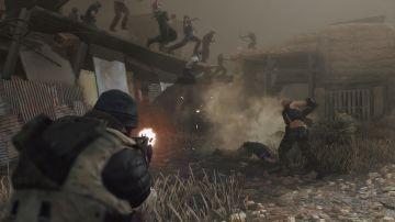 Immagine -2 del gioco Metal Gear Survive per Playstation 4
