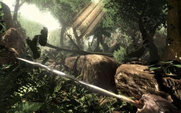Immagine -3 del gioco Far Cry 2 per PlayStation 3