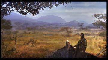 Immagine -1 del gioco Far Cry 2 per PlayStation 3