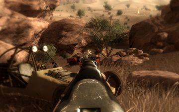 Immagine 0 del gioco Far Cry 2 per PlayStation 3