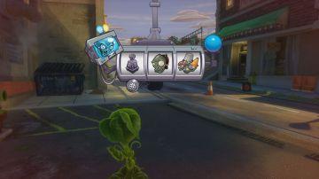 Immagine -5 del gioco Plants Vs Zombies Garden Warfare per Xbox 360