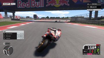 Immagine -12 del gioco MotoGP 19 per PlayStation 4