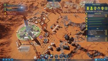 Immagine -2 del gioco Surviving Mars per Xbox One