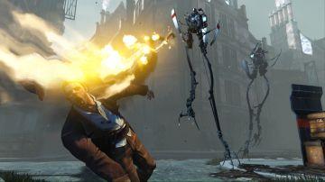 Immagine -3 del gioco Dishonored per PlayStation 3