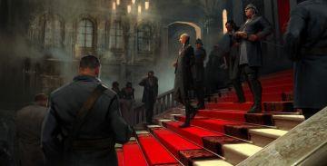 Immagine 0 del gioco Dishonored per PlayStation 3