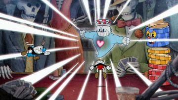 Immagine 0 del gioco Cuphead per Xbox One