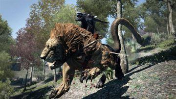 Immagine -2 del gioco Dragon's Dogma: Dark Arisen per Playstation 4
