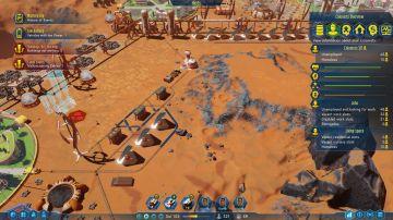 Immagine -3 del gioco Surviving Mars per Xbox One