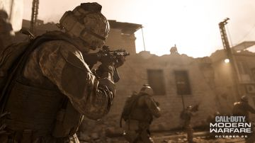 Immagine -3 del gioco Call of Duty: Modern Warfare per Xbox One
