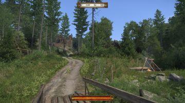 Immagine 0 del gioco Kingdom Come: Deliverance per Xbox One