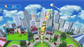 Immagine -5 del gioco Wii Play Motion per Nintendo Wii