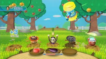 Immagine -4 del gioco Wii Play Motion per Nintendo Wii