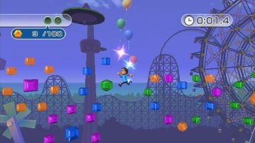 Immagine -3 del gioco Wii Play Motion per Nintendo Wii