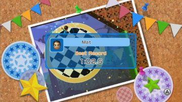 Immagine -2 del gioco Wii Play Motion per Nintendo Wii