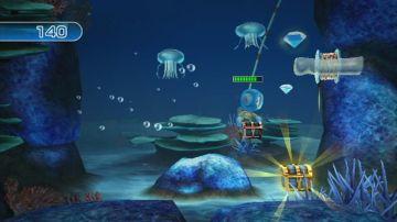 Immagine -1 del gioco Wii Play Motion per Nintendo Wii
