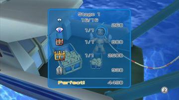 Immagine 0 del gioco Wii Play Motion per Nintendo Wii