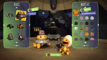 Immagine 0 del gioco LittleBigPlanet Karting per PlayStation 3