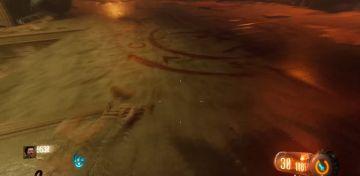 Immagine -5 del gioco Call of Duty Black Ops III per Xbox 360
