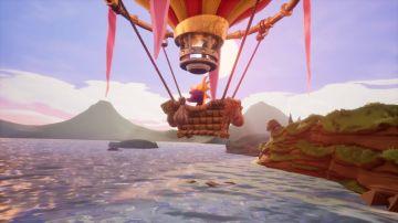Immagine -3 del gioco Spyro Reignited Trilogy per Xbox One
