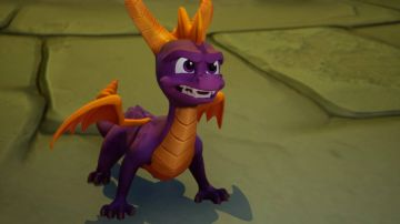 Immagine 0 del gioco Spyro Reignited Trilogy per PlayStation 4