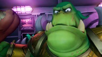 Immagine -13 del gioco Spyro Reignited Trilogy per Xbox One