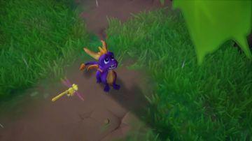 Immagine -4 del gioco Spyro Reignited Trilogy per Xbox One