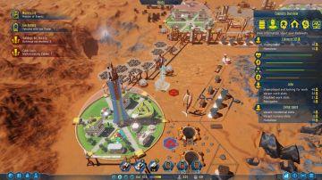 Immagine -4 del gioco Surviving Mars per Xbox One
