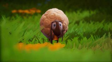 Immagine -16 del gioco Spyro Reignited Trilogy per Xbox One