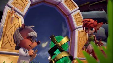 Immagine -2 del gioco Spyro Reignited Trilogy per Xbox One