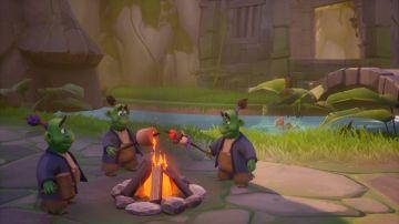 Immagine -5 del gioco Spyro Reignited Trilogy per Xbox One