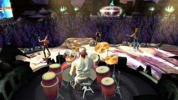 Immagine -1 del gioco Guitar Hero III: Legends Of Rock per Xbox 360