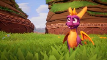 Immagine -17 del gioco Spyro Reignited Trilogy per PlayStation 4