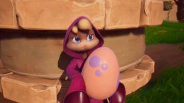 Immagine -6 del gioco Spyro Reignited Trilogy per Xbox One