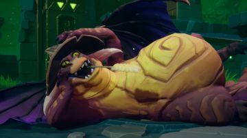 Immagine -2 del gioco Spyro Reignited Trilogy per PlayStation 4