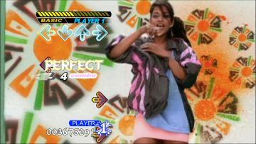 Immagine -13 del gioco Dancing Stage Universe 2 per Xbox 360