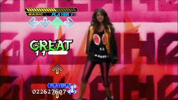Immagine -12 del gioco Dancing Stage Universe 2 per Xbox 360