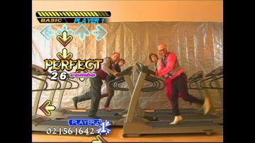 Immagine -11 del gioco Dancing Stage Universe 2 per Xbox 360
