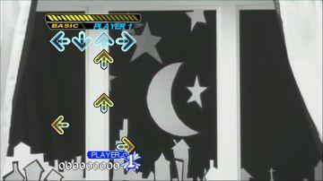 Immagine -10 del gioco Dancing Stage Universe 2 per Xbox 360