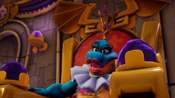Immagine -10 del gioco Spyro Reignited Trilogy per Xbox One