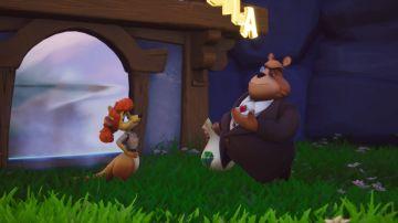 Immagine -8 del gioco Spyro Reignited Trilogy per Xbox One