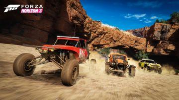 Immagine -2 del gioco Forza Horizon 3 per Xbox One