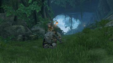 Immagine -2 del gioco Xenoblade Chronicles 2 per Nintendo Switch