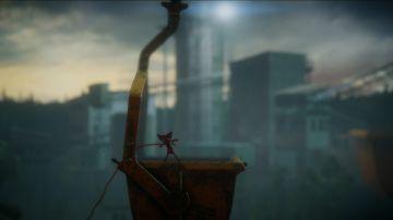 Immagine -5 del gioco Unravel per Xbox One