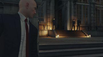 Immagine -5 del gioco HITMAN per PlayStation 4