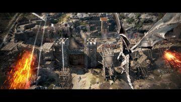 Immagine 0 del gioco Black Desert Prestige Edition per Xbox One
