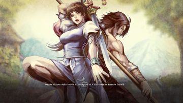 Immagine -9 del gioco Soul Calibur VI per Xbox One